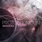 proton-kinoun-apeiron.jpg