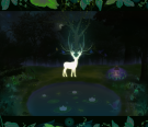 deer-forest-newwww.png
