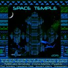 00 - Space Temple - 2019 - Sonic Tantra - Artwork - Artist List.jpg