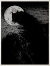 wolfywolf.png