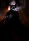 darkman.png