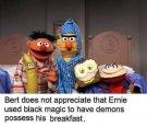 demon breakfast.jpg