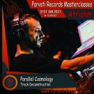 parvati-masterclass-atriohm-31-january-2021.jpg