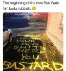 Rubbish Star Wars.jpg