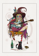 Groovy Witch-01.png