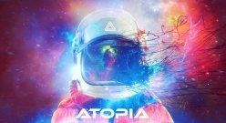 Atopia -  Grafik 12.jpg