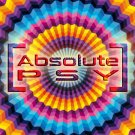 Absolute Psy Set 5 Logo-09.jpg