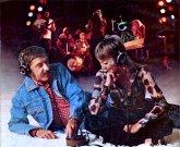 70s-Headphones-Advert.jpg